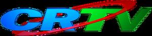 CRTV 2012