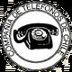 CTC 1968