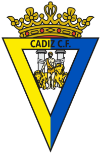 Cadizcf2009