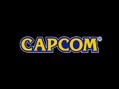 Capcom2001DMCPS2
