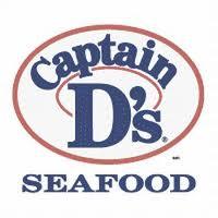 Captain ds seafood logo1