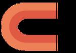 Coles 1970s-87