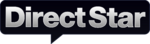 Direct Star logo 2010