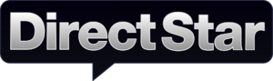 Direct Star logo 2010