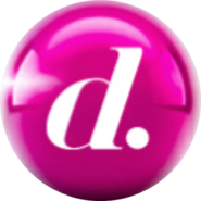 Divinity 3d