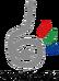 Sakuranbo Television Broadcasting
