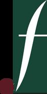 Falabella logo F 1992-2002