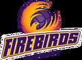Firebirds-1