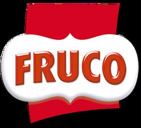 Fruco 1998