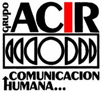 GrupoACIR-Retro