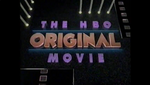 HBO Original Movie (1989-2001)
