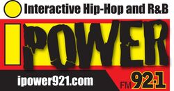 IPower 92.1 WCDX