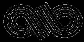 Infinite | Logopedia | FANDOM powered by Wikia
