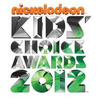 KCA 2012 Logo
