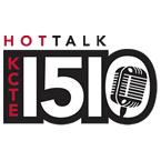 KCTE Hot Talk 1510