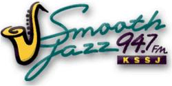 KSSJ Fair Oaks 2000
