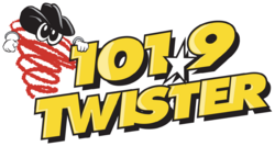 KTST 101.9 The Twister