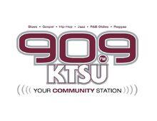 KTSU-New-Logo-2016