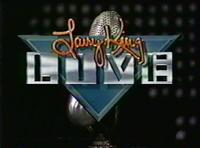 LKL1985