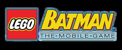 LegoBatman-Mobile-Logo-EN1