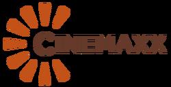 Logo-Cinemaxx