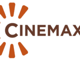 Cinemaxx (Indonesia)