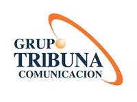 LogoGTC