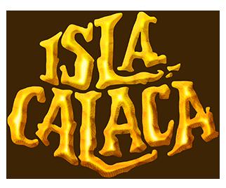 Logocalaca