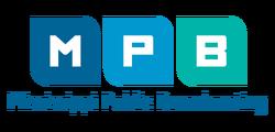 MPB logo name CMYK