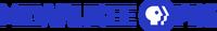 MPTV Logo 2019