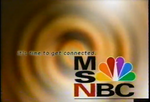 MSNBCident1996