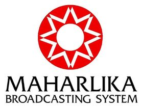 Maharlika-Broadcasting-System-Logo-1980-MBS4