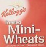 Miniwheats1997
