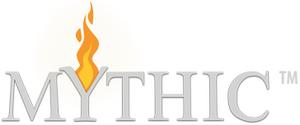 Mythic entertainmentlogo3