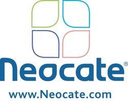 Neocate-logo