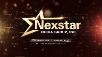 Nexstar-2