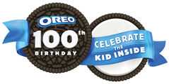 Oreo-100th-birthday