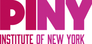 PINY Institute of New York logo