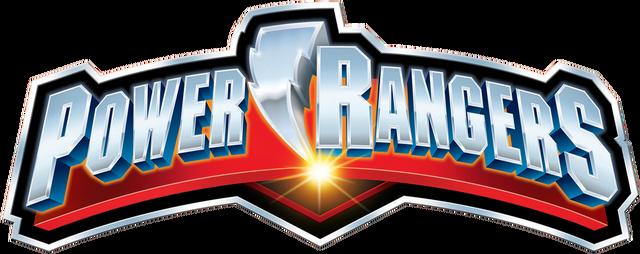 File:PR Logo (Disney Era).png