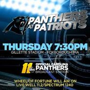 Pantherpatriot