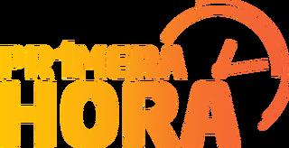PrimeraHora-nuevologo