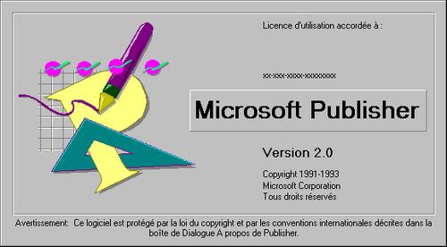Publisher20