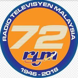 RTM 72 Tahun