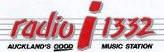 Radioi 1986
