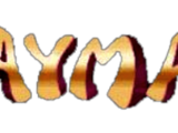 Rayman (video game)