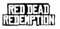 Red Dead Redemption Logo.png