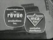 Revue-mca1959