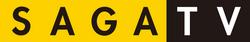 Saga TV new