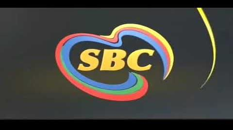 Seychelles Broadcasting Corporation - New Ident & Logo 29.06