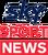 SkySportNews 2019
